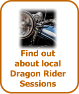 Find out about local Dragon Rider Sessions